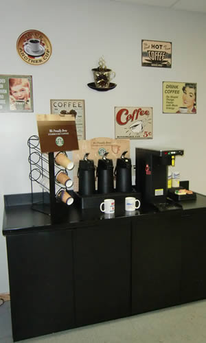 coffee-station-3
