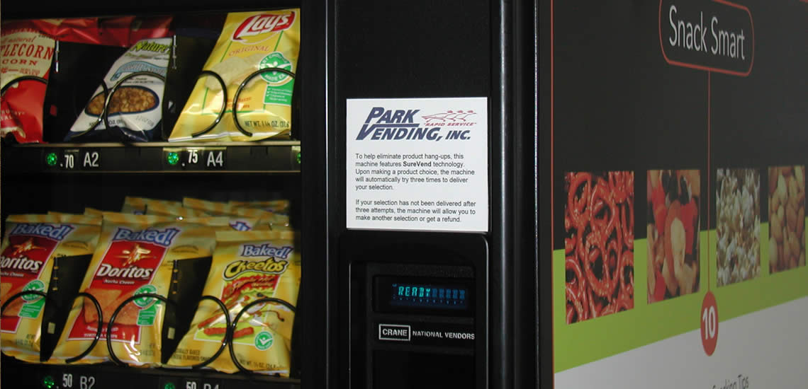 pv-healthy-choices-vending-slider